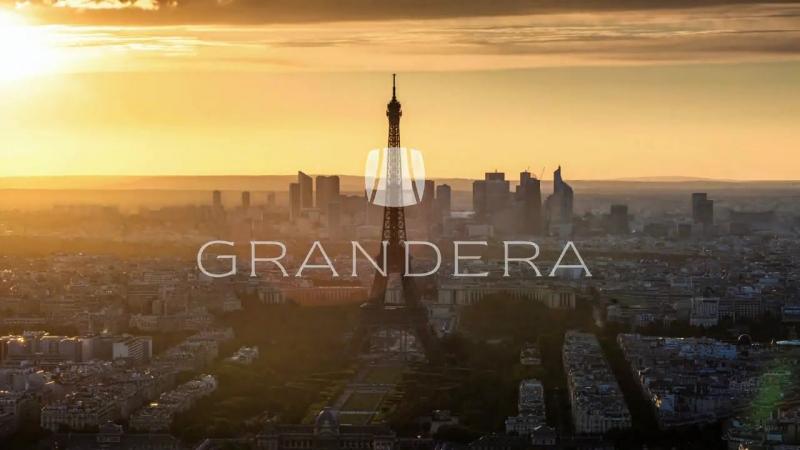 Смесители GROHE Grandera - шик, блеск и качество!