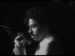 Morris Day The Time - Full Concert - 01/30/82 - Capitol Theatre (OFFICIAL)