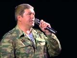 Валерий Петряев,