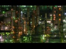 Future Underground - Progressive and Intelligent Trance Mix (Animated Cyberpunk Visuals)