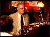 Eddie Higgins - Route 66
