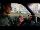 Mercedes Benz 190 (W201) 3.0 Бензин 190 л.с.