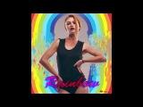 Faina Call Of Beat (Харьков) - Rainbow