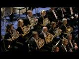 Mahler Symphony No 6 A minor Valery Gergiev World Orchestra for Peace