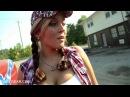Upchurch - Chicken Willie