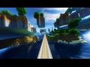 Minecraft Acid Interstate V3