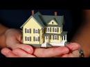 Что такое энергетическая защита дома и зачем она нужна