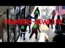 JEEMBO TVETH–JEWELRY (feat. PHARAOH) Ювелирка