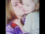 __yulia__15 video