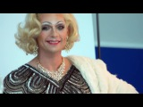 I AM WHAT I AM - Behind the scenes with the UK cast of La Cage aux Folles