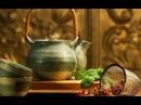 Как правильно завариватьи ферментировать Иван чай