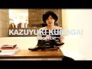 KAZUYUKI KUMAGAI GUIDI FIORE 1.5mm サイドZIPブーツ 【商品説明】