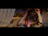 Kuansh Nazarov - Tabu kerek tiyn (directed by Ars Production)