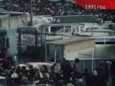 Следствие Вели... с Леонидом Каневским - 223 Семейный палач 22.12.2012