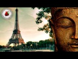 Buddha Luxury Bar 2017 PARIS Special Spring Collection # The Best of Buddha Luxury Bar Series #3