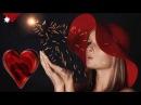 Kocha się raz Irena ԑ ̮̑ ♦ ̮̑ɜ ܓ ♥ Irena Jarocka Waldemar Kocoń HD