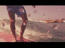 Peals - Blue Elvis (Official Music Video)