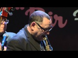 Gilad Atzmon, Mercan Dede ve Sarp Maden'den Misirlou Hakka Sada Konseri - 19.02.2015