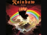 Rainbow - Stargazer Heavy Metal