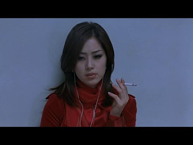 Квартира [2006] - корейский фильм ужасы, триллер, криминал, детектив на русском язы ...