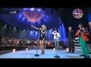 3 июня 2011 Вера Брежнева Лучшая исполнительница по версии Муз тв 2011