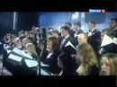 Дмитрий Хворостовский и Lara Fabian Toi et moi/ Ты и я