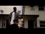 Jay Rock ft. Kendrick Lamar - Hood Gone Love It