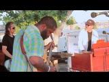 Kirk Fletcher Band - Shuffle Aint no way