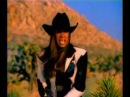 Lutricia Mcneal 365 Days