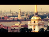 Санкт Петербург и пригороды. Saint Petersburg and suburbs. July 2016.