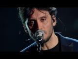 Fabrizio Moro - Portami via - 11-2-17