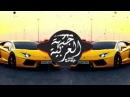 Lamborghini Furious Trap l DRIVE Music Need for Speed 2017 l Car Mix Prod