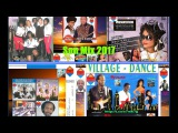 Mix 2017 Dona Mobeti, Papa Wemba, Nyboma, Diblo Dibala, Village-Dance, Cazalon, Zouk Connection