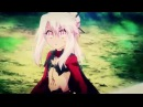 Fate Kaleid AMV- This is Gonna Hurt Nightcore