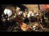 Ференц Лист - Венгерская рапсодия №2