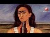 Фрида Кало - Невероятные истории любви - 2012