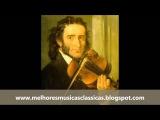 Николо Паганини. Лучшее (The Best of Paganini)