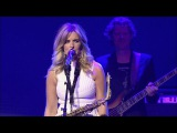 Candy Dulfer - Lily Was Here (Baloise Session 2015 with Intro)