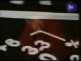 Quadrophonia - Quadrophonia (19901991)
