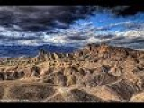ZABRISKIE POINT - FULL SESSION - PINK FLOYD, GRATEFUL DEAD, KALEIDOSCOPE,JOHN FAHEY - 1970