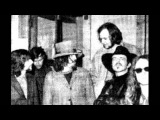 Captain Beefheart &amp his Magic Band - Kandy Korn
