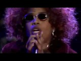 Macy Gray sings Big Mama Thornton's HoundDog