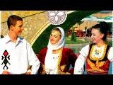 О, Ружице Румена - Сербська народна псня - Serbian folk song