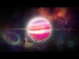 Gorillaz - Andromeda (feat. d.r.a.m.)