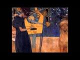 Niccolo Paganini Caprice Nr  20