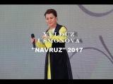 Yulduz Usmonova - Navruz 2017