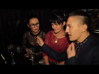 TuCity TV - Реинкарнация Спутника! (62 Выпуск)