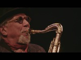 Charles Lloyd &amp Jason Moran duo (full concert ) - Live @ Jazz sous les pommiers 2016