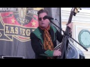 Lee Rocker ~ Rock This Town (Viva Las Vegas 2017)