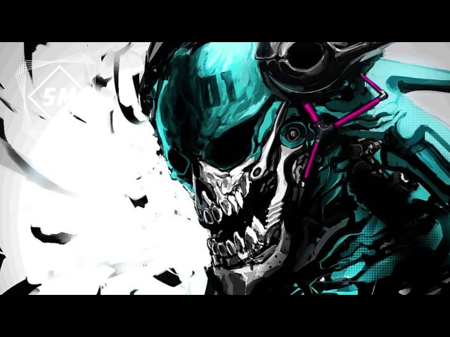 Best Gaming Music Mix 2018 ► Electro, House, Trap, EDM, Drumstep, Dubstep Drops (1 HOUR)